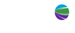 East Sussex Highways logo